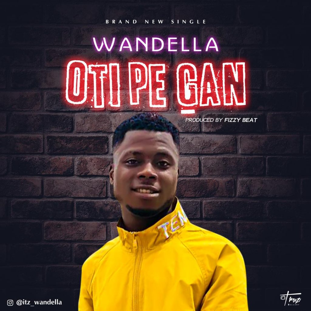 https://www.wavyvibrations.com/2019/08/music-wandella-oti-pe-gan.html