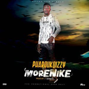 , VIDEO: Mohbad � Koma Jensun ft. Naira Marley, Naijamp3baze, Naijamp3baze