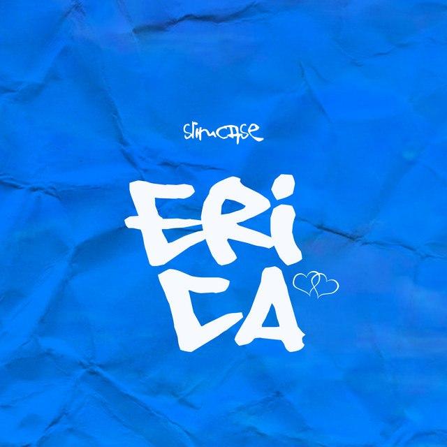 Slimcase – Erica
