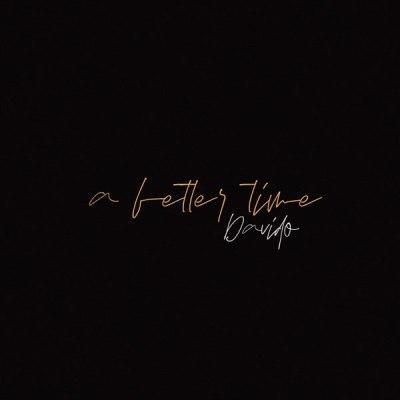 Davido Ft Chris Brown & Young Thug – Carry Go