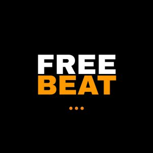 Download Freebeat: Again – Wizkid Type Beat