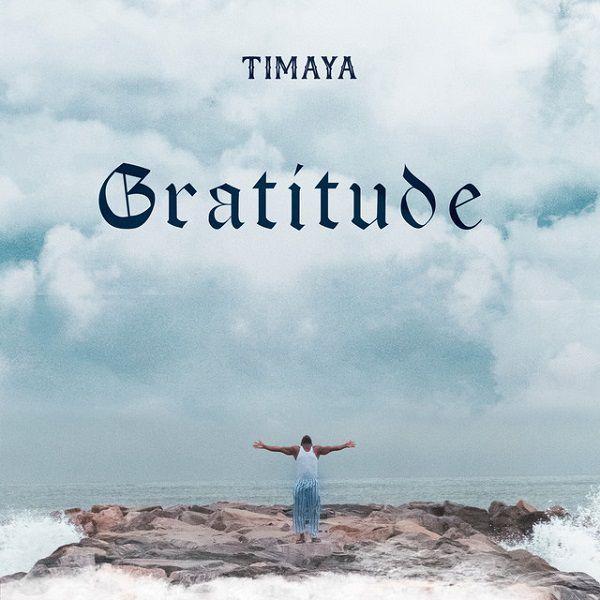 DOWNLOAD MP3: Timaya – Don Dada