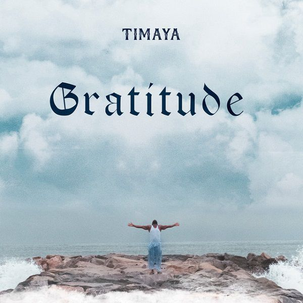 Timaya – Local 6 Bougie