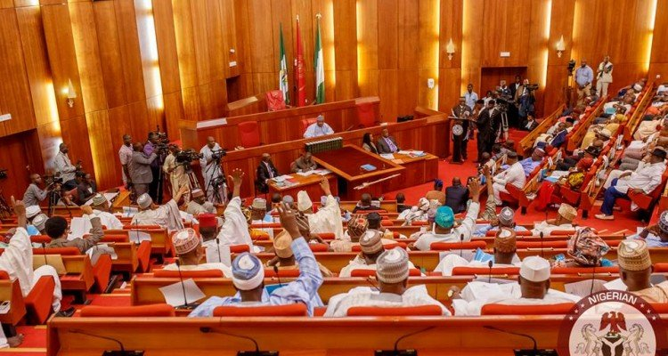 Civil Servant Paid Himself ₦145 Million As PIB Media Fund In 2015 – Senate (Read Full Details)