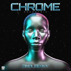 Zinoleesky – Won Wa Mi