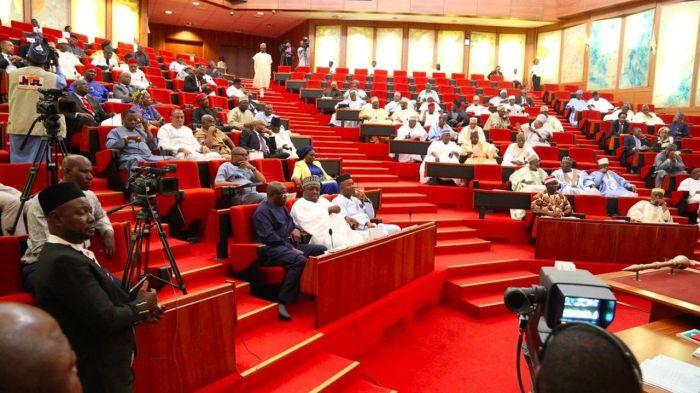 Nigeria Loses $9 Billion Annually As Senate Calls For Investigation Into Illegal Mining
