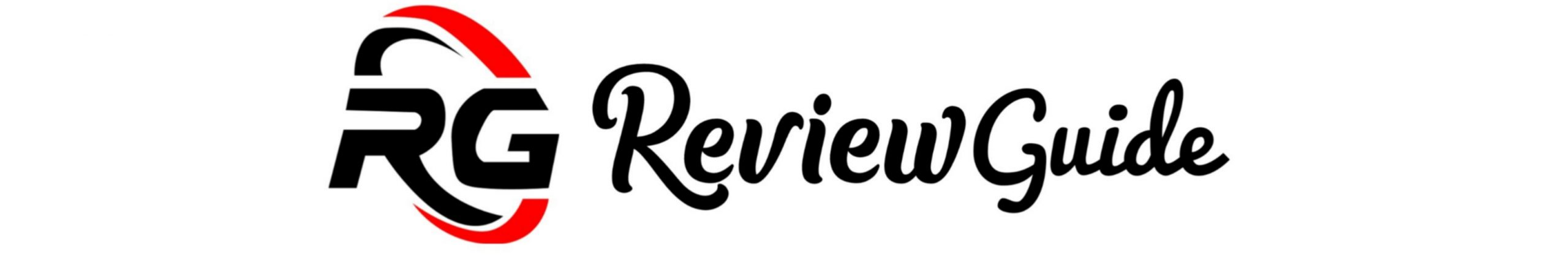 Reviewguide